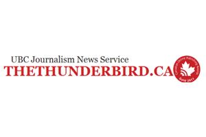 the-thunderbird-tile