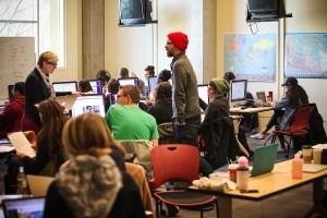 Term paper help online journalism