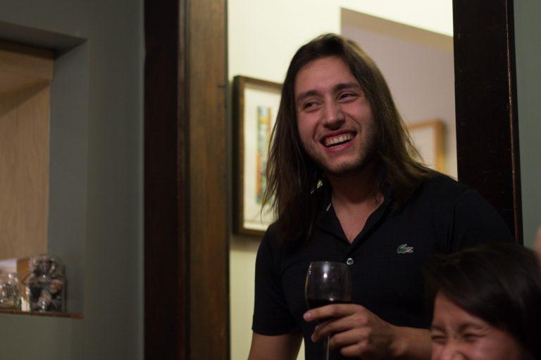 internship-salon-michael